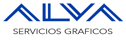 Alva Gráfica | preimpresión, impresión y acabados en A Coruña