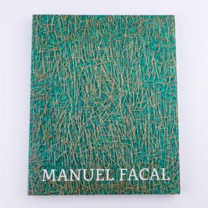 MANUEL FAGAL